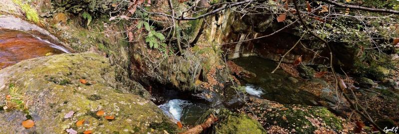 Le ruisseau Panora11