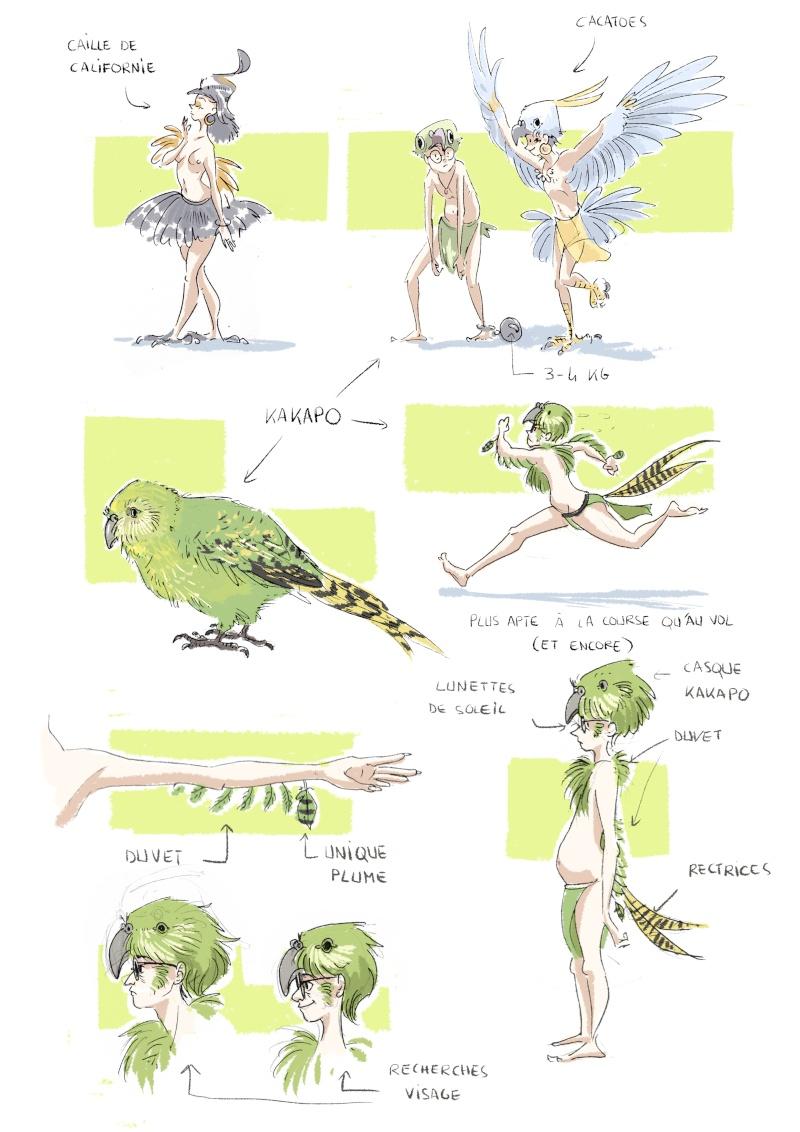 Nos créations personnelles - Page 34 Planch11