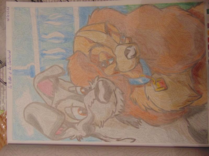 Art-Thérapie Dsc00110