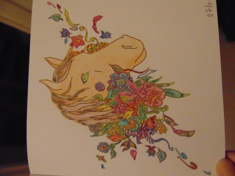 Art-Thérapie Dsc00112