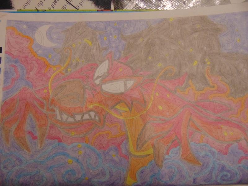 Art-Thérapie Dsc00113