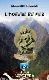 Livres dont vous êtes l'aventurier Produc10