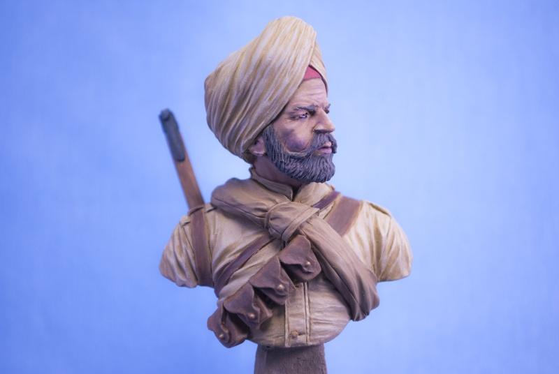 Vitrine d'Osebor Sikh0310