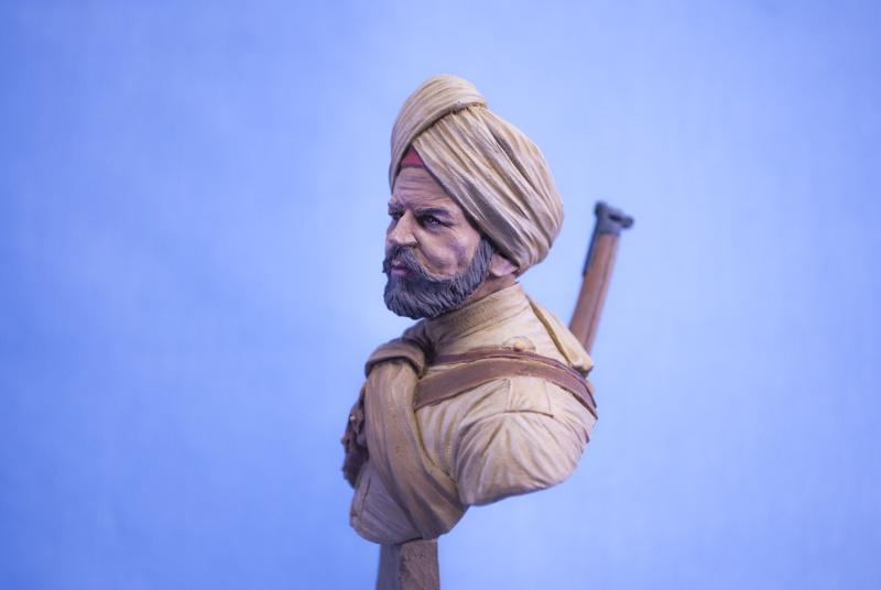 Vitrine d'Osebor Sikh0510