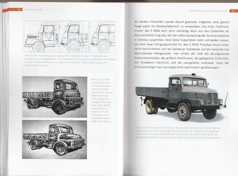 W 50 Buch  210