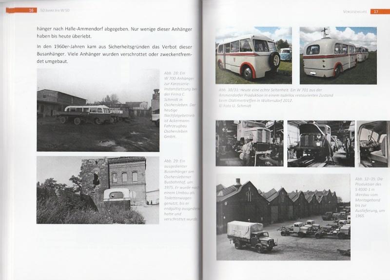 W 50 Buch  4_a10