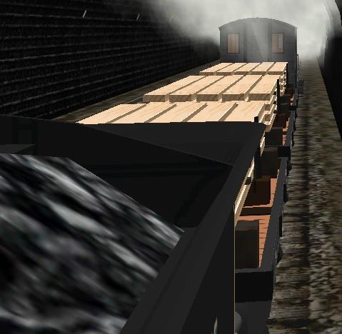 Rufuskins' Workshop LYR Wagons - Page 2 Lyr_wa11