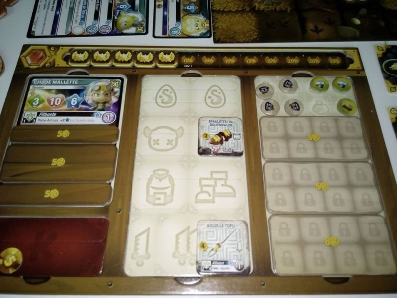 Krosmaster Quest : le Wakfu IRL ! 12386410