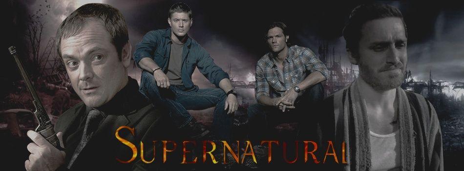 Foro rol sobrenatural - afiliacion normal Logo_s10