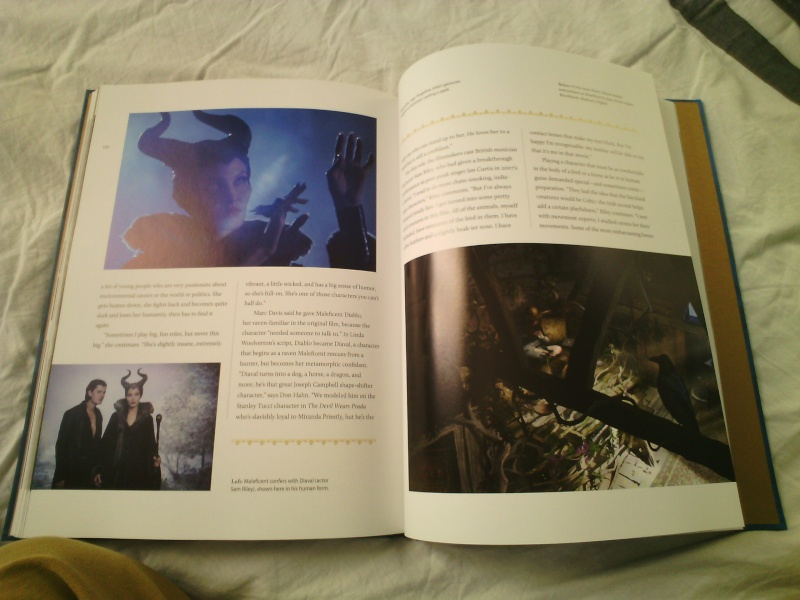 Maleficent - Page 28 Img_2052