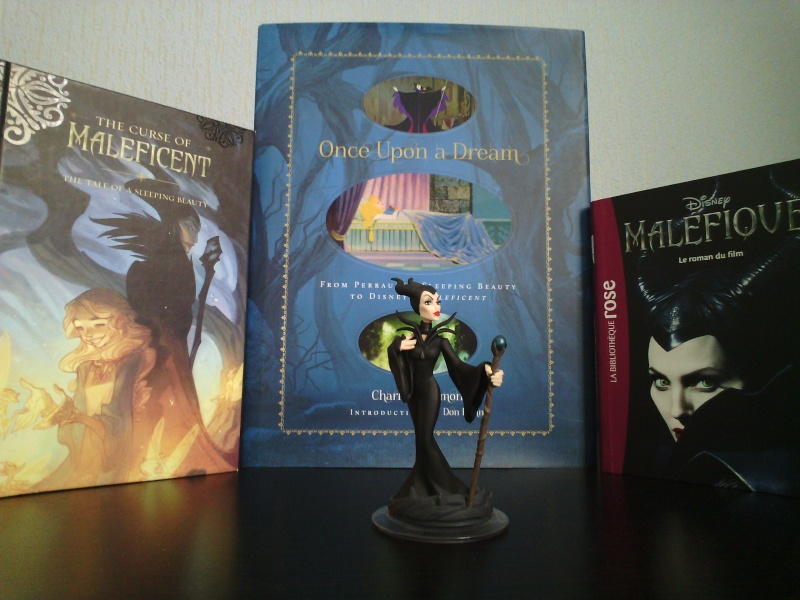 Maleficent - Page 28 Img_2053