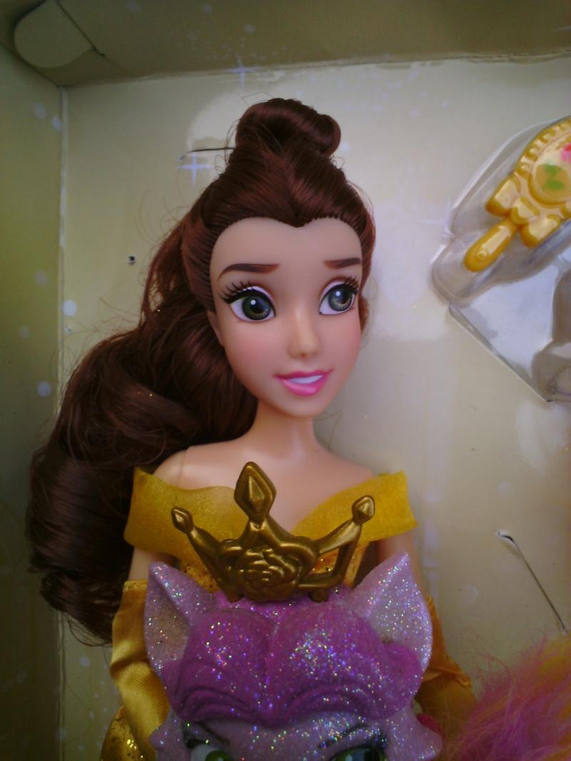 Customisation de vos poupées Disney - Page 3 Img_2063