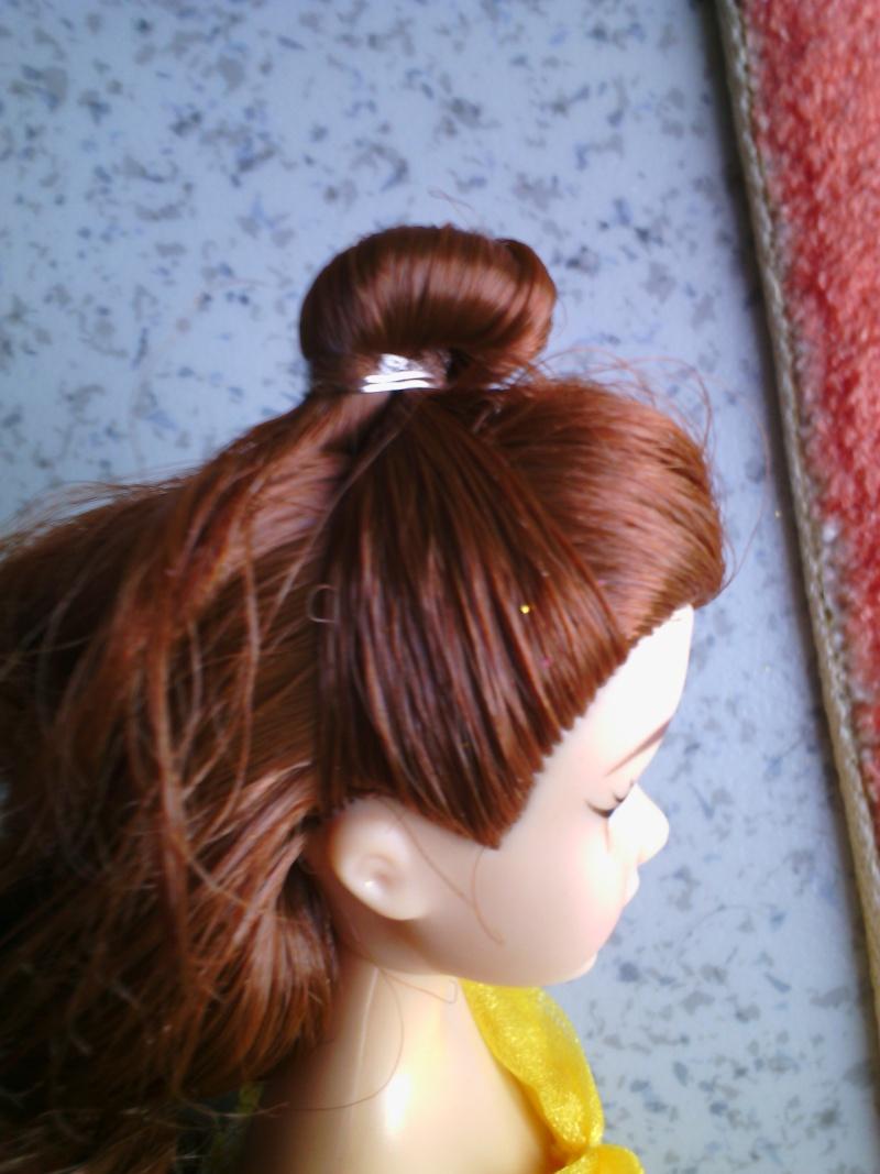 Customisation de vos poupées Disney - Page 3 Img_2064