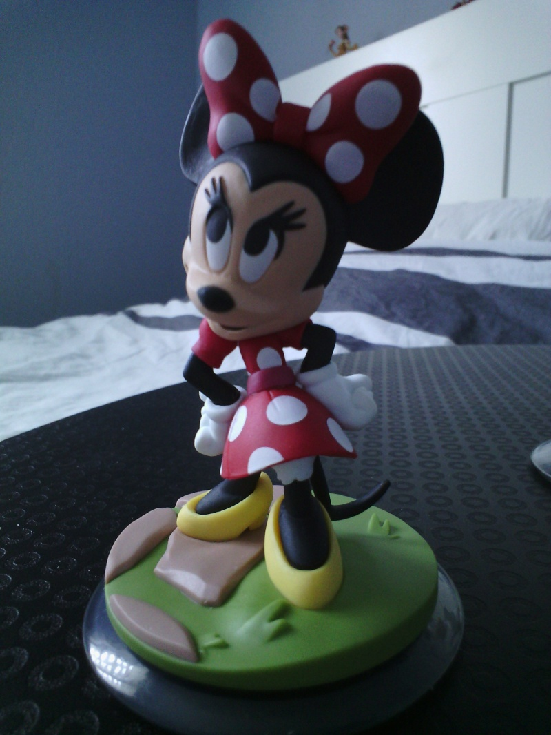 Mickey et ses amis  - Page 7 Img_2094