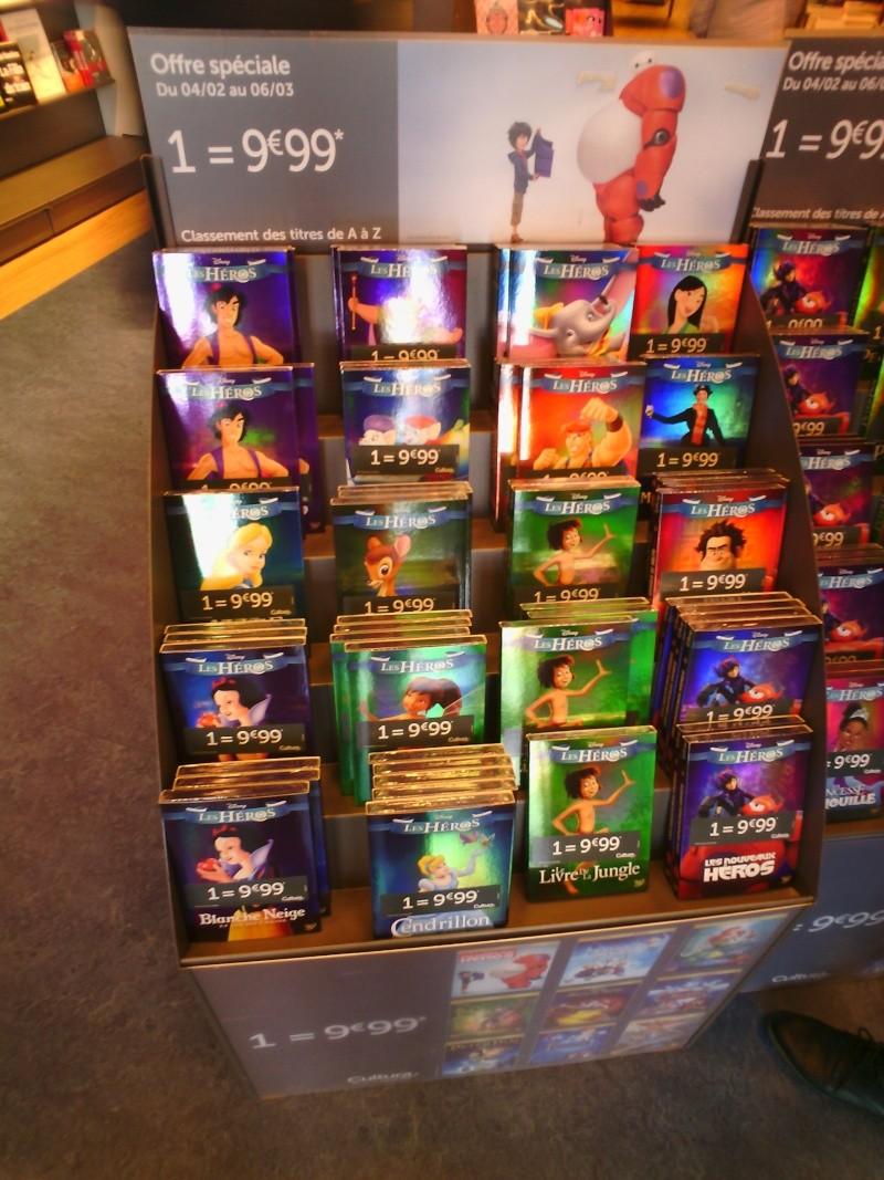 [Rééditions DVD] La Collection des Héros Disney Img_2113