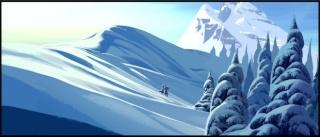 Bannière et vignettes du forum - Page 11 Frozen11