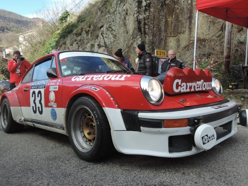 CR monte carlo classique - Page 2 Dscn7511