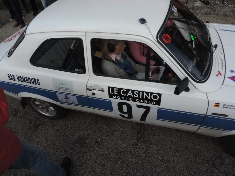 CR monte carlo classique - Page 3 Dscn7514