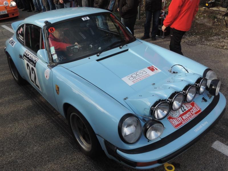 CR monte carlo classique - Page 3 Dscn7610
