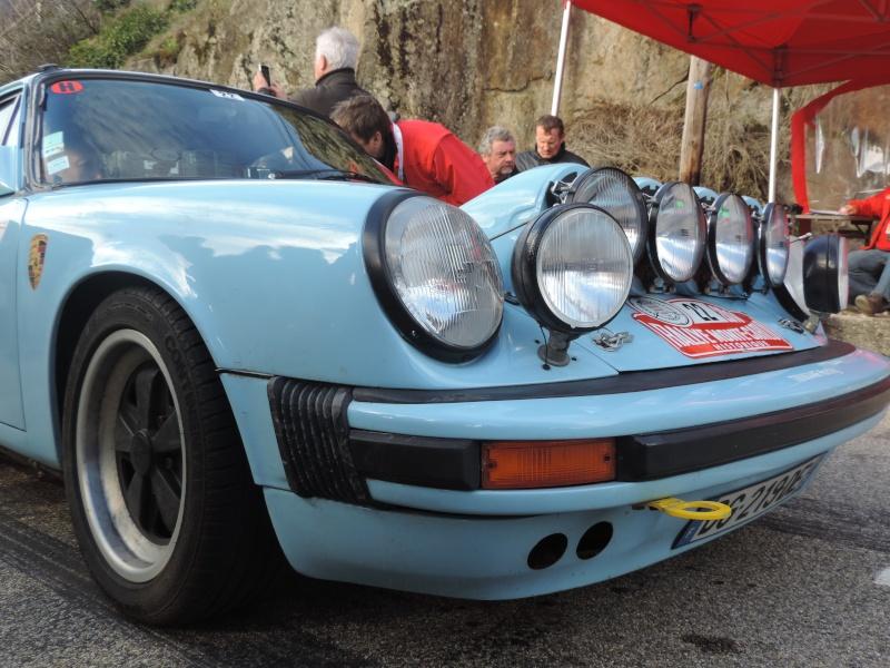 CR monte carlo classique - Page 3 Dscn7611