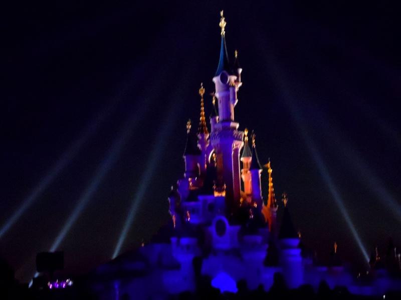 Pré TR/TR - Juillet 2016 - DLH & CC Disney18