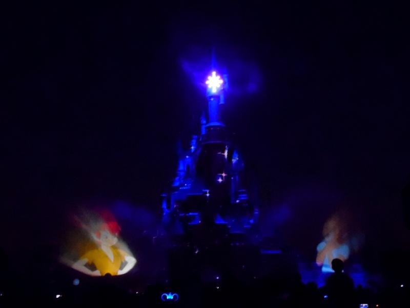 Pré TR/TR - Juillet 2016 - DLH & CC Disney19