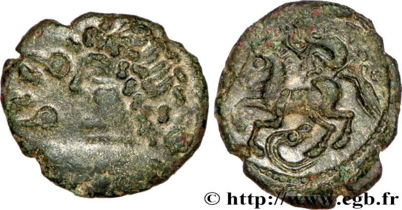 Un beau petit bronze gaulois Bga_3510