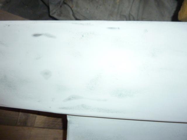caisse C3 tréfle P1030216