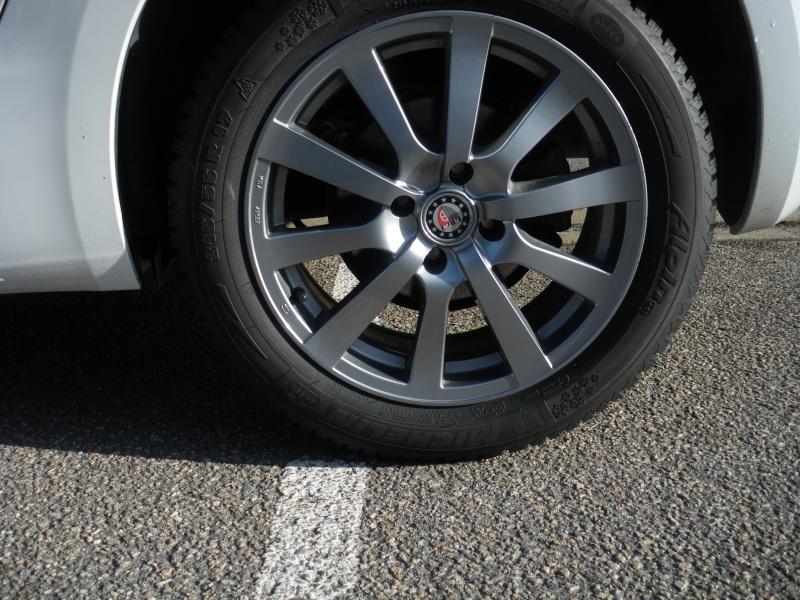 Vente 4 roues complètes hiver (Vendues) Imgp0810