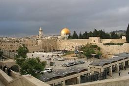 السياحة - السياحة في فلسطين 03-pho10