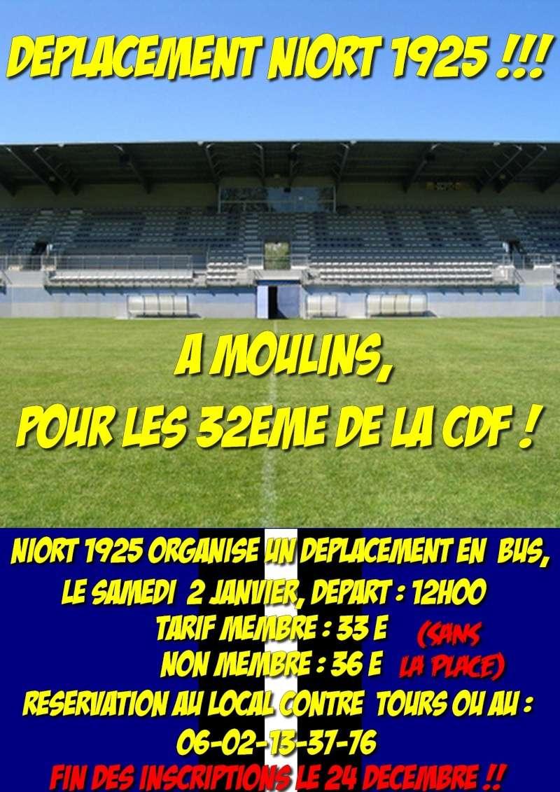 Déplacement a Moulins en CDF. Sans_t13