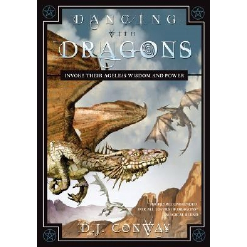 [Livre] Dancing with Dragons de D.J. Conway D_with10