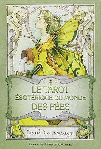 [Fiche jeu] Tarot ésotérique du monde des fées  T_d_m_10