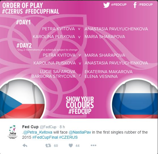FED CUP 2015 : Groupe Mondial - Page 10 Fed_cu10