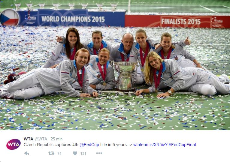 FED CUP 2015 : Groupe Mondial - Page 11 Fed_cu11