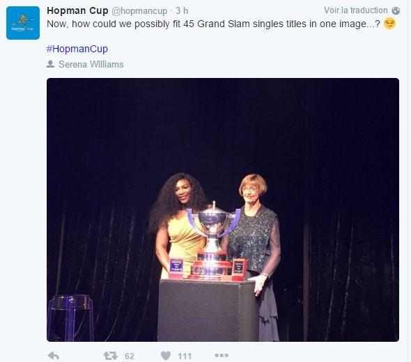LA HOPMAN CUP 2016  - Page 3 Hop_se10