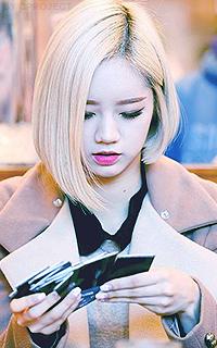 Lee Hye Ri (GIRL'S DAY) Hyeri310