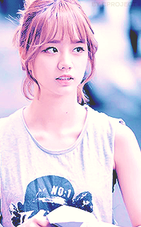 Lee Hye Ri (GIRL'S DAY) Hyeri510