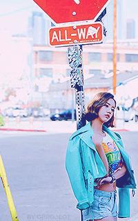 Lee Hye Ri (GIRL'S DAY) Hyeri610