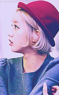 Lee Hye Ri (GIRL'S DAY) Hyeri910