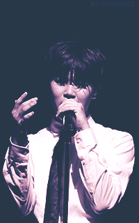 Park Ji Min (BTS) Jimin310