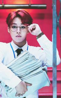 Park Ji Min (BTS) Jimin610
