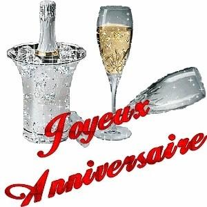 Bon anniversaire Francie ! 73629_10