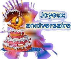 Bon anniversaire Chocopope  Images14