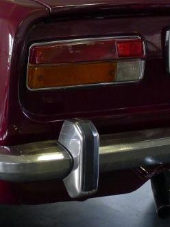 Jeu - Quelle est la voiture ? - Page 39 Captur11