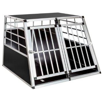 frustration - Caisse/cage de transport: utilisation - Page 9 Cage_v10