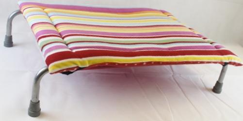 Boutique HiK9 : lits pour chiens Hik9210