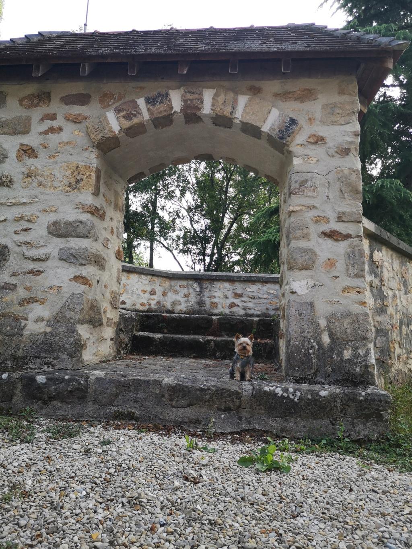 Nos voyages,visites&week-ends avec Oréo Img_2321