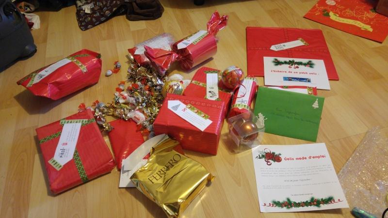 Père-Noël Surprise 2015 - Page 4 20151212