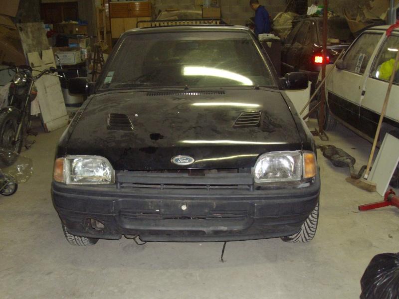 Escort xr3i noire de 1987 Imgp1810